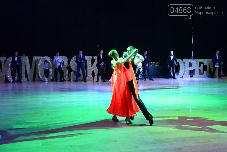 «Chornomorsk Open Cup» собрал 700 участников из 6 стран мира, фото-19