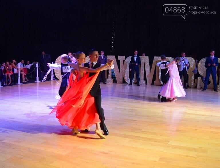 «Chornomorsk Open Cup» собрал 700 участников из 6 стран мира, фото-4