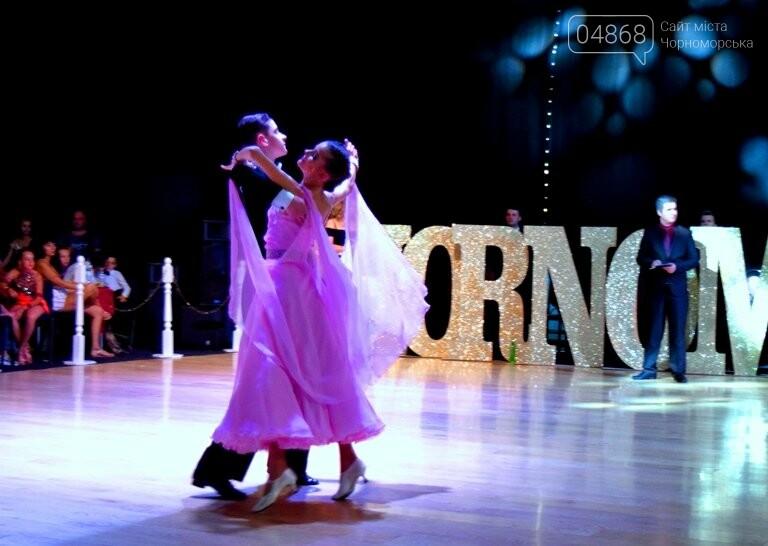 «Chornomorsk Open Cup» собрал 700 участников из 6 стран мира, фото-3
