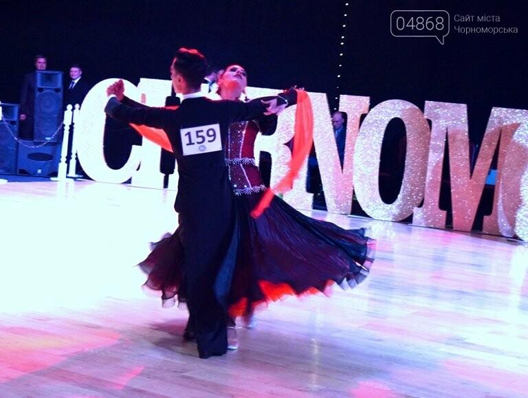 «Chornomorsk Open Cup» собрал 700 участников из 6 стран мира, фото-22