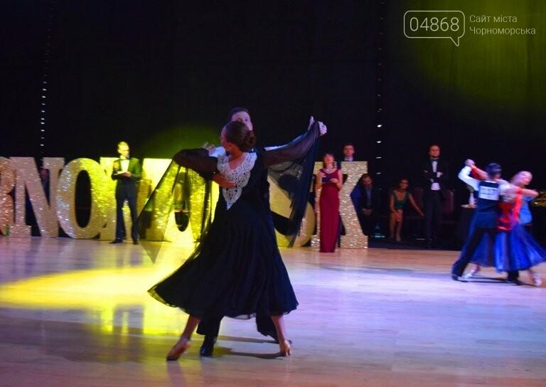 «Chornomorsk Open Cup» собрал 700 участников из 6 стран мира, фото-24