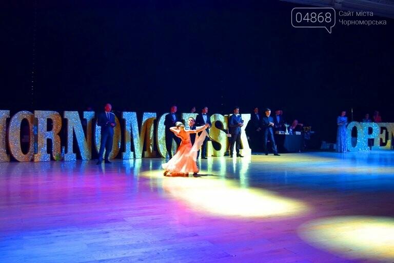 «Chornomorsk Open Cup» собрал 700 участников из 6 стран мира, фото-25