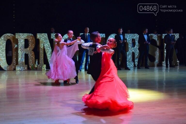 «Chornomorsk Open Cup» собрал 700 участников из 6 стран мира, фото-26
