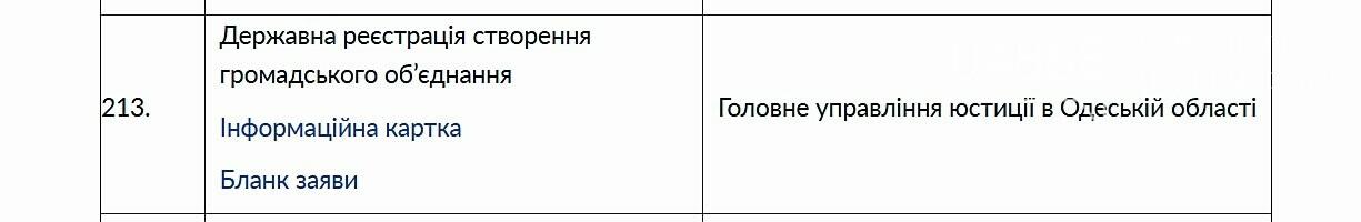 Свыше 250 услуг можно получить в админцентре Черноморска, фото-2