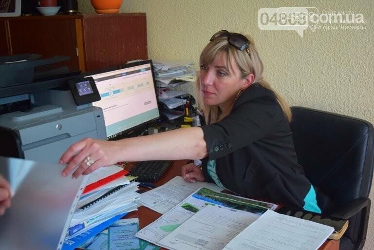 Общественный бюджет Черноморска: одобрено 8 новых проектов, фото-3
