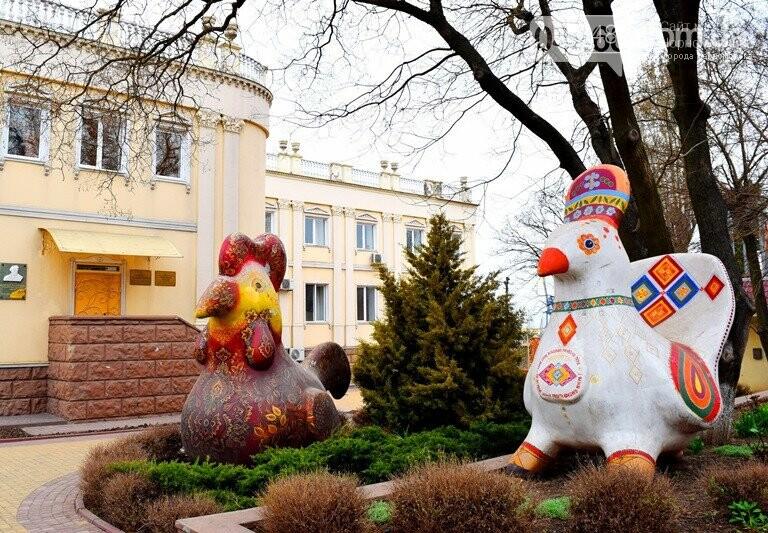 «Чудо-птицы» покинули Черноморск и улетели в «Нью-Васюки», фото-4
