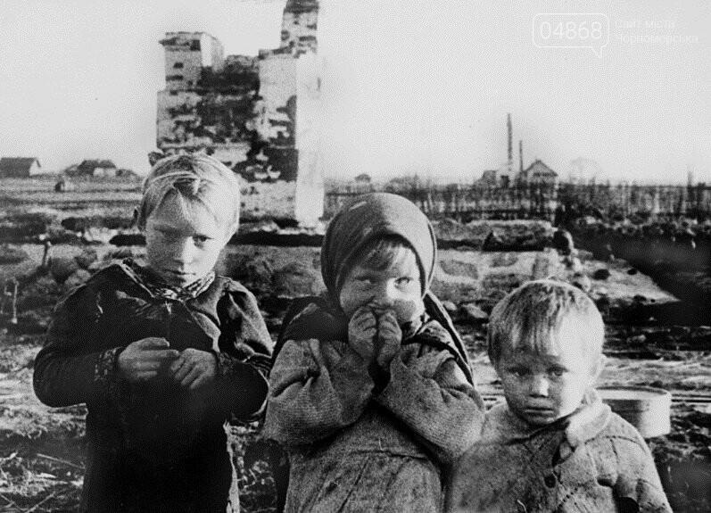 Сайт «04868» продолжает рассказывать черноморцам об интересных подробностях, связанных с 22 июня 1941 года, фото-5