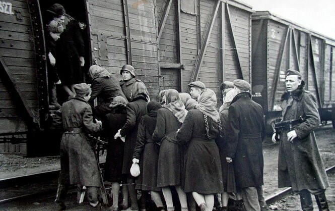 Сайт «04868» продолжает рассказывать черноморцам об интересных подробностях, связанных с 22 июня 1941 года, фото-2