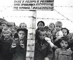 Сайт «04868» продолжает рассказывать черноморцам об интересных подробностях, связанных с 22 июня 1941 года, фото-6