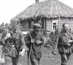 Сайт «04868» продолжает рассказывать черноморцам об интересных подробностях, связанных с 22 июня 1941 года, фото-4