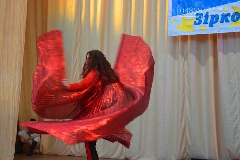 Шесть Гран-при фестиваля «Мелодии Чёрного моря», фото-24