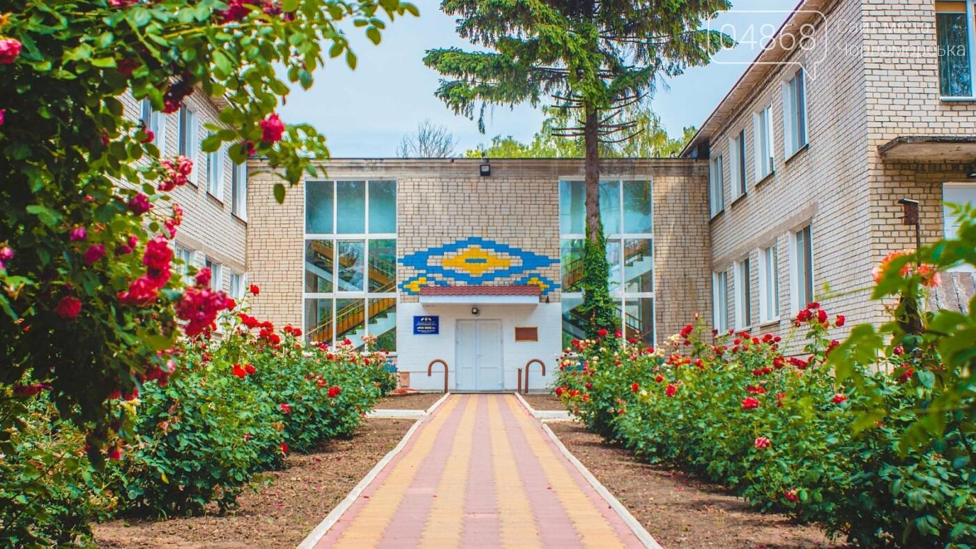 В детских садах Черноморска ведутся ремонтные работы, фото-12