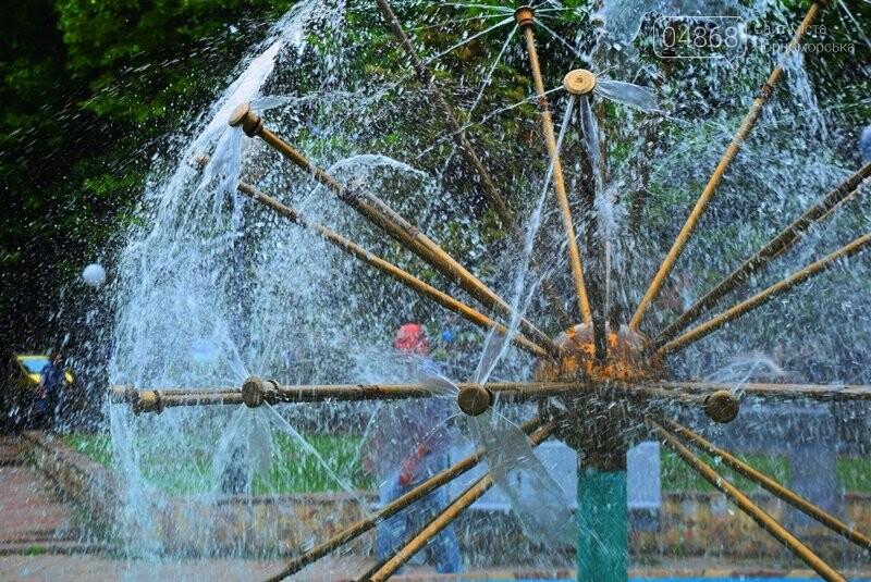 Чего ждать жителям Черноморска в августе: длинные выходные, рост цен, фестивали, больше бесплатных лекарств и 9 дней дождя, фото-5