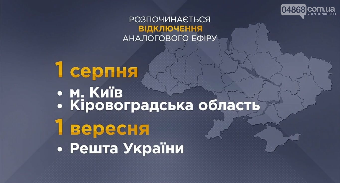 С аналога на цифру: что нужно знать телезрителям Черноморска, фото-8