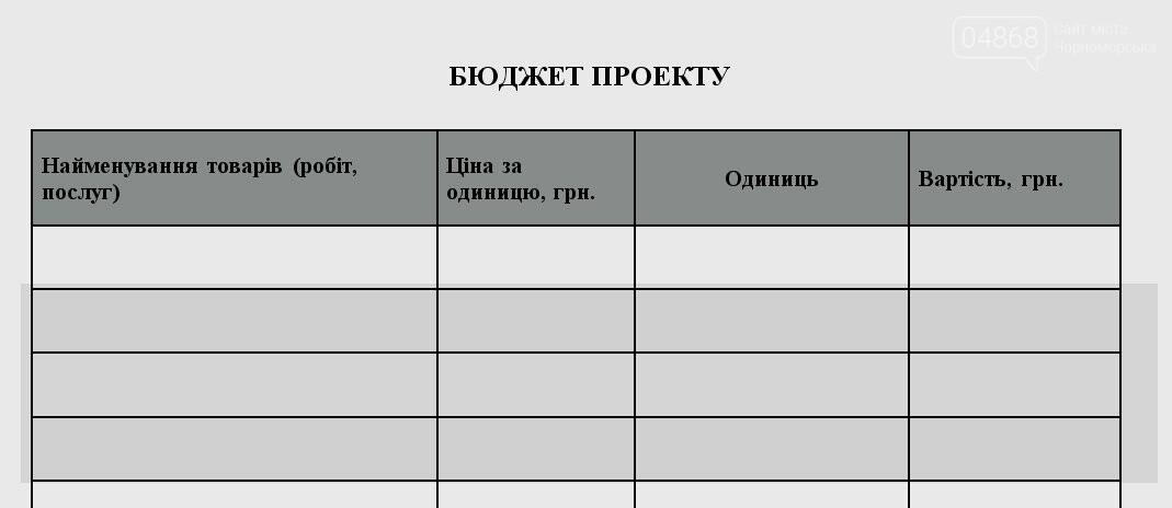 Авторы проектов «Общественного бюджета» не предоставили документации для выполнения работ, фото-9