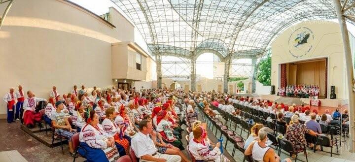 В Черноморске пройдёт крупнейший фестиваль Одесской области, фото-4