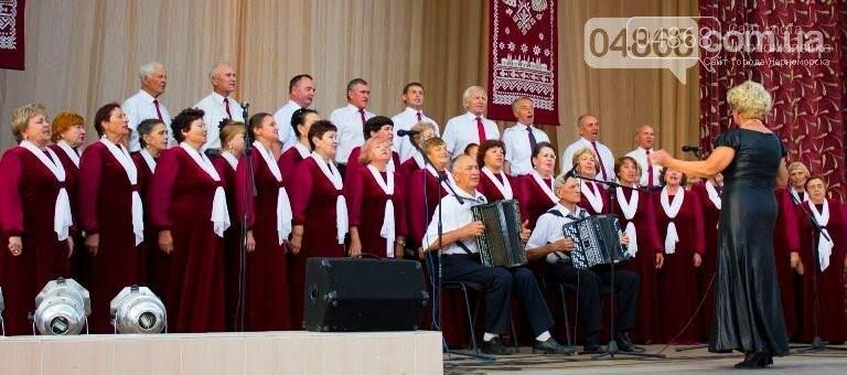 В Черноморске пройдёт крупнейший фестиваль Одесской области, фото-1