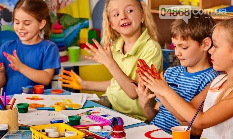 Сколько стоит детский сад в Европе?, фото-10