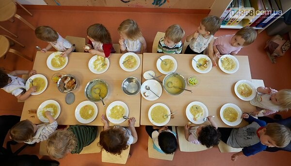 Сколько стоит детский сад в Европе?, фото-7