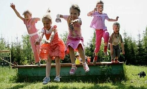 Сколько стоит детский сад в Европе?, фото-1