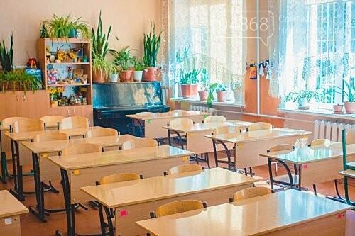 Новые окна, кабинеты и пищеблок: школы Черноморска готовятся к 1 сентября, фото-3