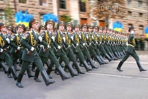«На линии огня»: новый начальник спасательной службы Черноморска молод, имеет 11 наград и главным в жизни считает спасение людей, фото-8