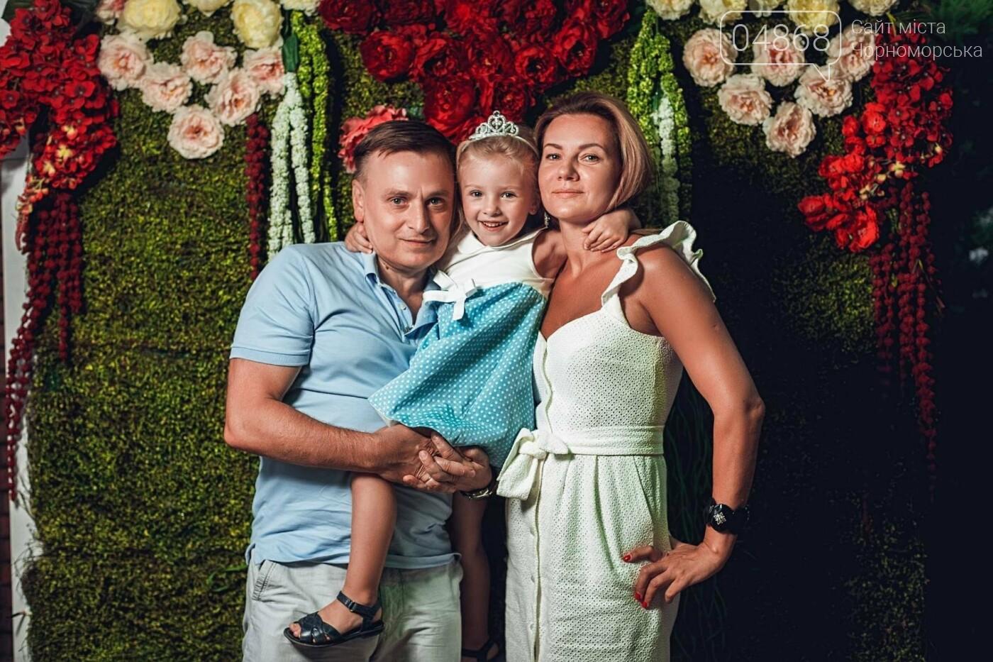 В День Независимости Украины Wellcafe порадует черноморцев вкусным меню и музыкальным вечером, фото-2