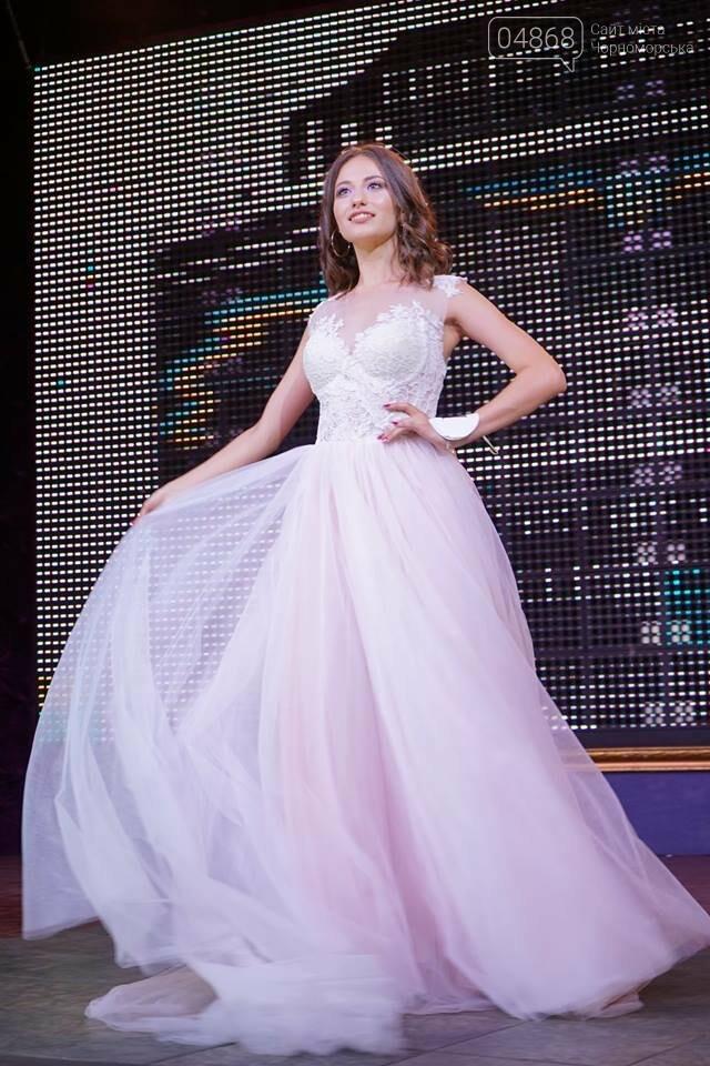 В Черноморске избрана новая Королева красоты, фото-5
