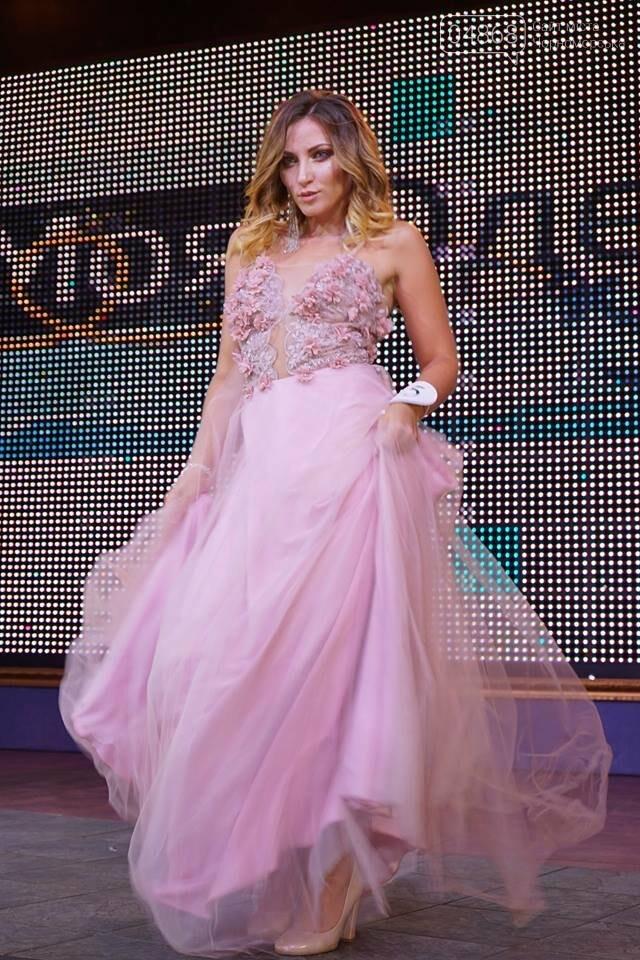 В Черноморске избрана новая Королева красоты, фото-15
