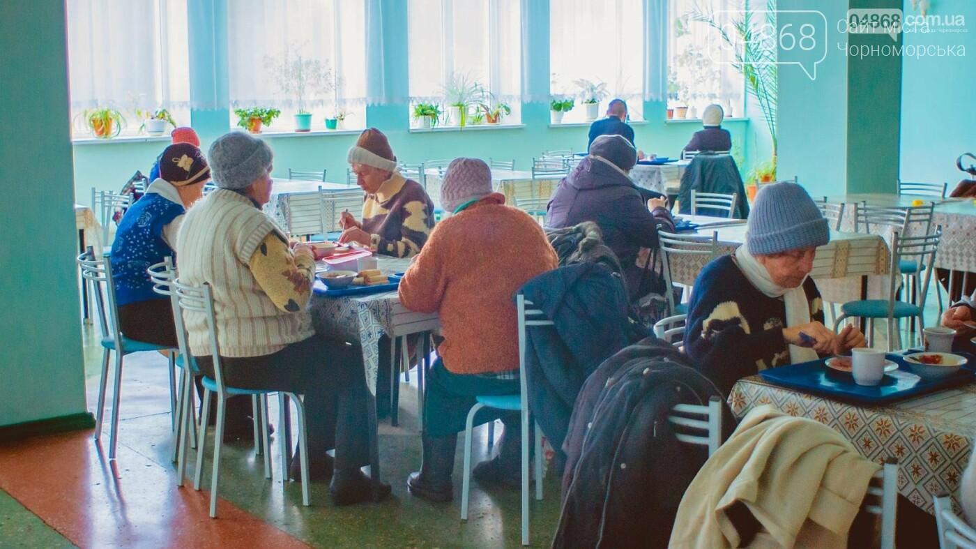 Солнечная крыша: бесполезный проект или экономия бюджета Черноморска?, фото-4