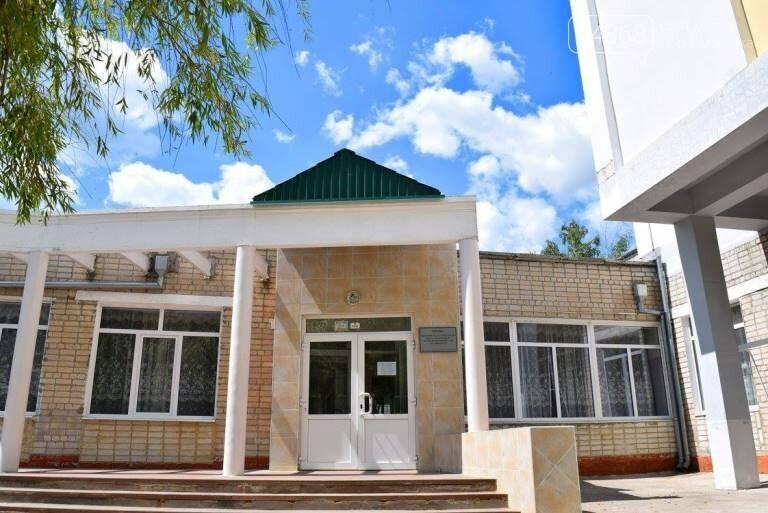 Коротко о главном: новый учебный год в школах Черноморска в цифрах и фактах, фото-5