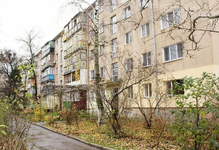 В Черноморске нет ни одного дома без долгов за услуги КП ГУЖКХ, фото-1