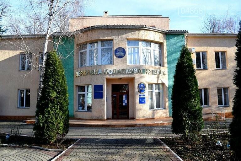 Безбарьерная среда: как живётся в Черноморске людям с инвалидностью?, фото-21