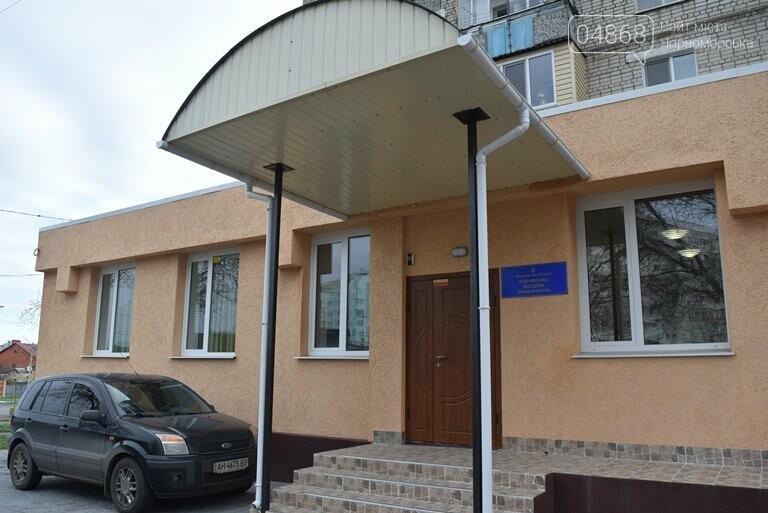 Безбарьерная среда: как живётся в Черноморске людям с инвалидностью?, фото-28