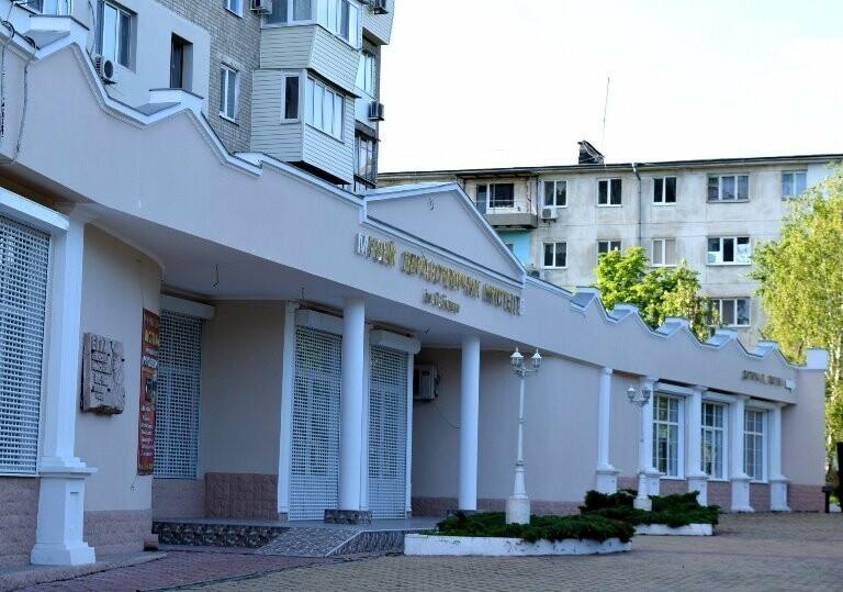 Безбарьерная среда: как живётся в Черноморске людям с инвалидностью?, фото-14