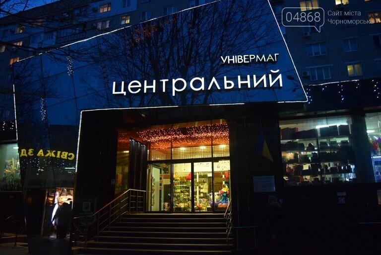 Безбарьерная среда: как живётся в Черноморске людям с инвалидностью?, фото-20