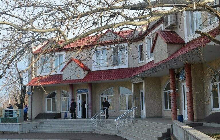 Безбарьерная среда: как живётся в Черноморске людям с инвалидностью?, фото-25