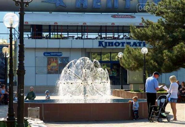 Кинотеатр «Нептун» как символ отсутствия инициативы со стороны власти, фото-13