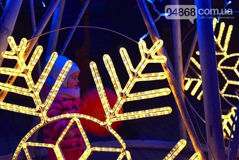 «Звездная ночь» наступающего года: что, где, когда?, фото-2