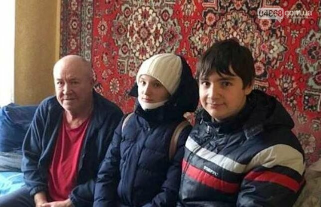 Светлая память Учителю: ушёл из жизни Валерий Александрович Садовой, фото-1