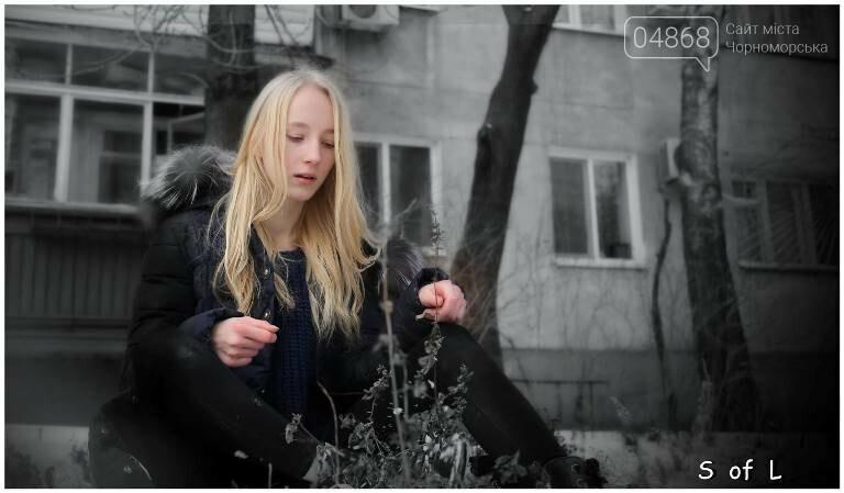 Лагерь лидеров Черноморска: от мастер-классов по фотографии до разговора со шведской студенткой о раздельном сборе мусора, фото-15