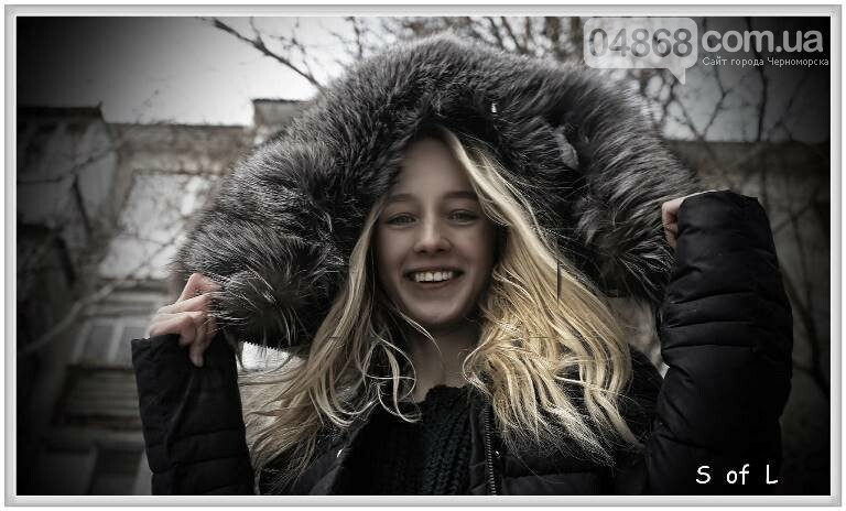Лагерь лидеров Черноморска: от мастер-классов по фотографии до разговора со шведской студенткой о раздельном сборе мусора, фото-6