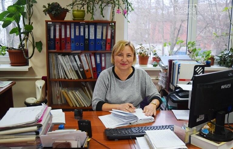 Пенсии жителей Черноморска: от 1,500 до 50 тысяч гривен, фото-6