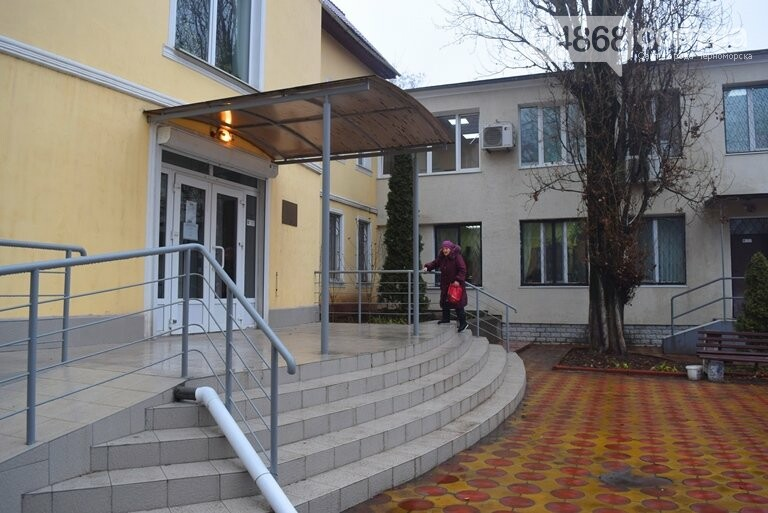 Пенсии жителей Черноморска: от 1,500 до 50 тысяч гривен, фото-20