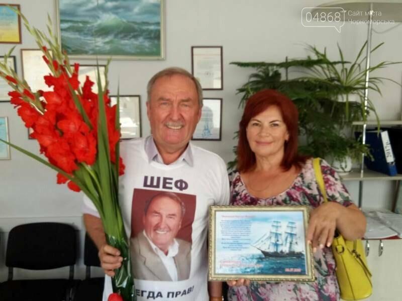 «Допрос с пристрастием»: Николаю Голубятникову зададут 100 вопросов, фото-3