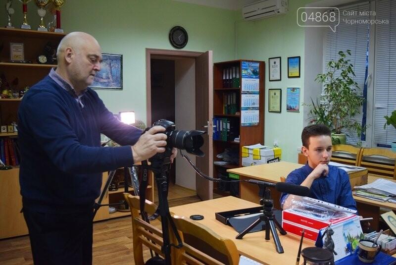 «Допрос с пристрастием»: Николаю Голубятникову зададут 100 вопросов, фото-6