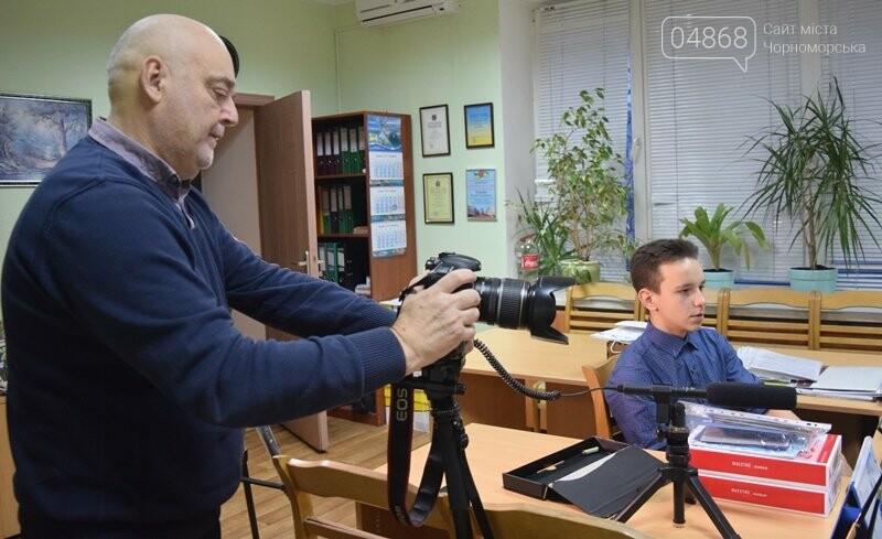 «Допрос с пристрастием»: Николаю Голубятникову зададут 100 вопросов, фото-10