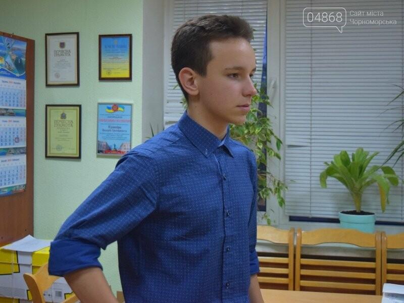 «Допрос с пристрастием»: Николаю Голубятникову зададут 100 вопросов, фото-9