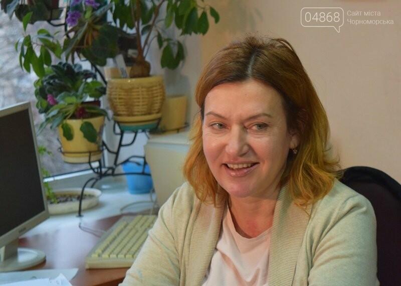 «Допрос с пристрастием»: Николаю Голубятникову зададут 100 вопросов, фото-2