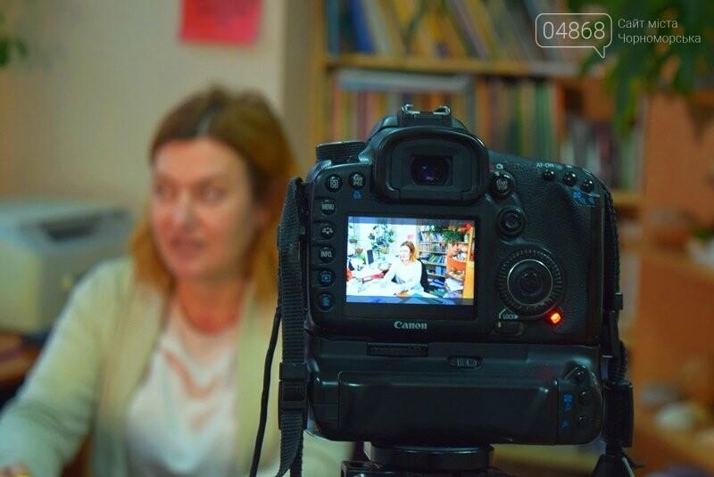 «Допрос с пристрастием»: Николаю Голубятникову зададут 100 вопросов, фото-7